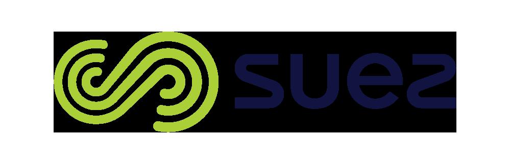 SUEZ Asia logo