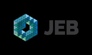 JEB Group