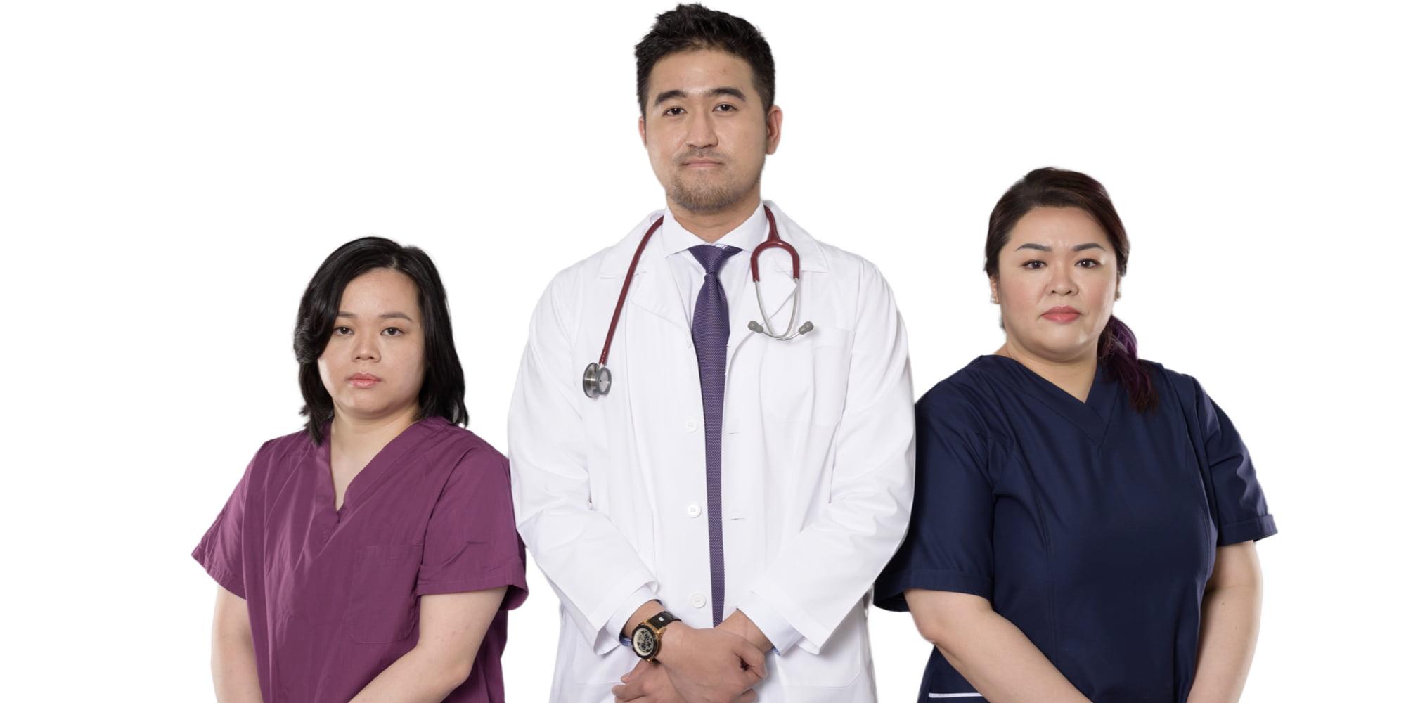 Medix Medical Expertise