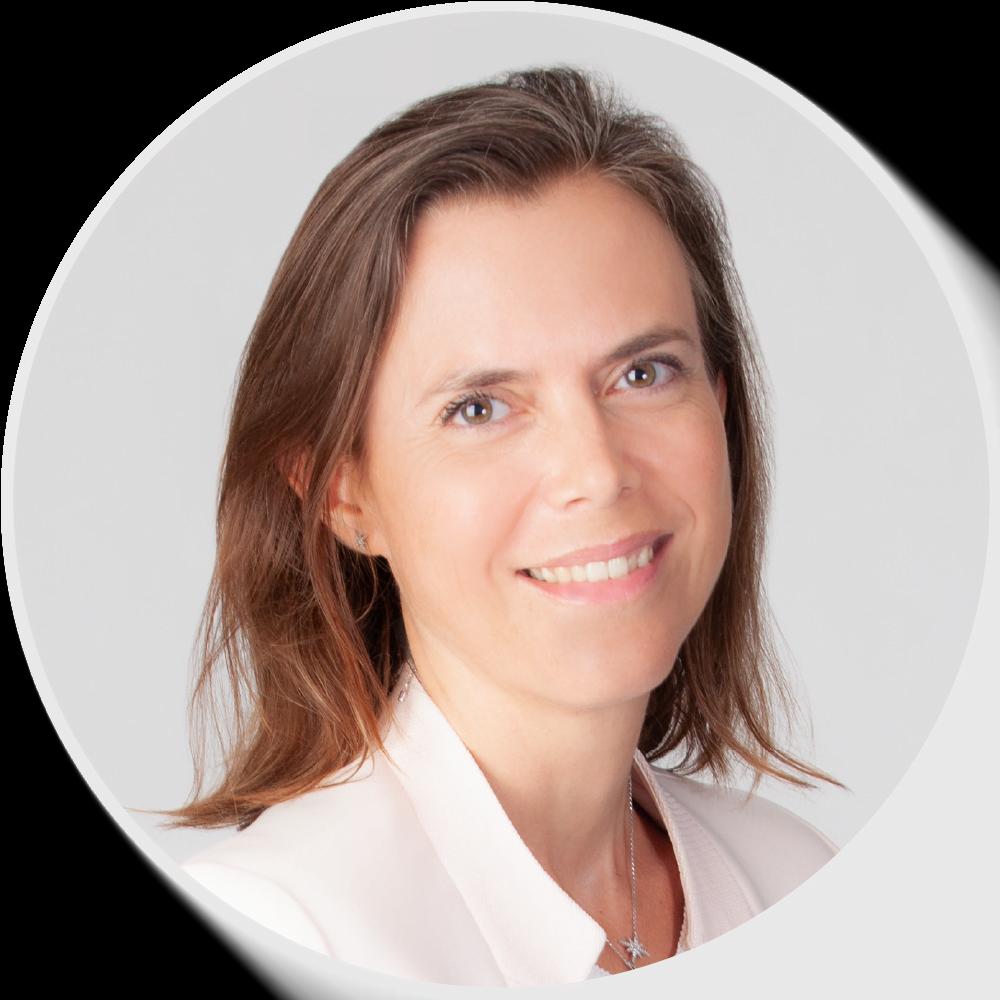 Virginie Ostrowski Communications Marketing