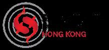 Shared Value Initiative Hong Kong Logo