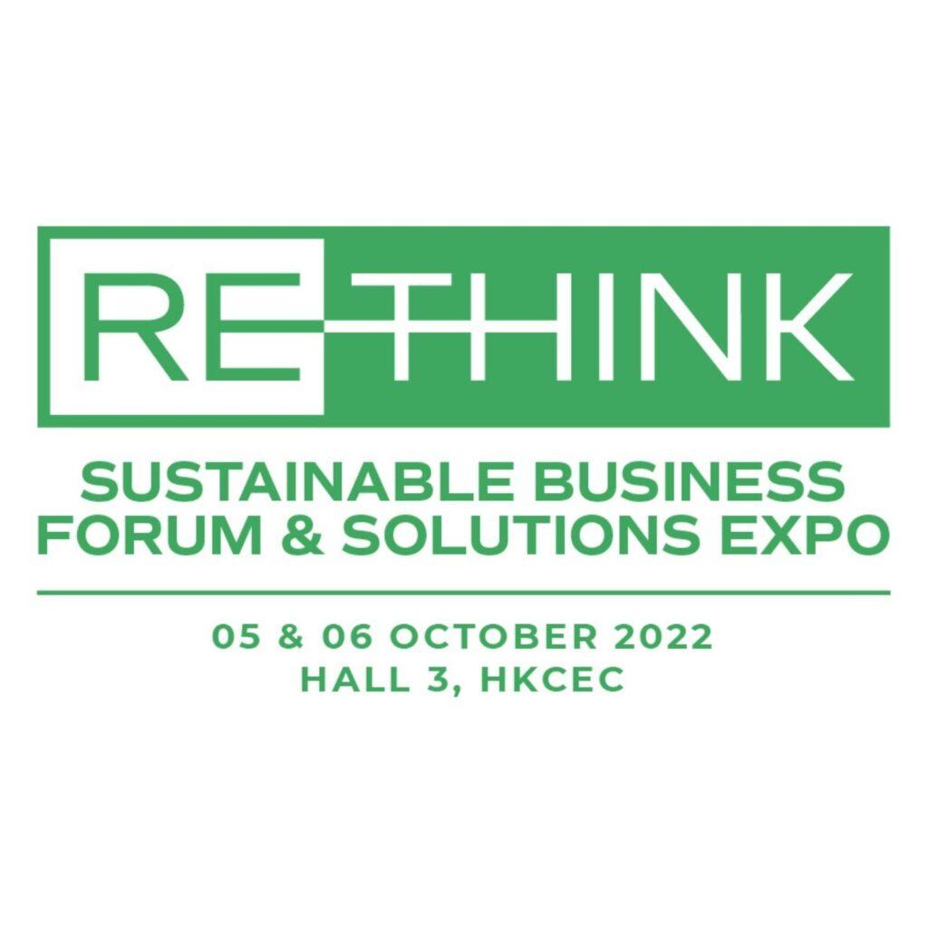 ReThink 2022 square logo